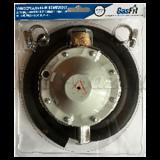 Универсальный комплект для подключения газовых приборов