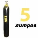 Азот 5 л