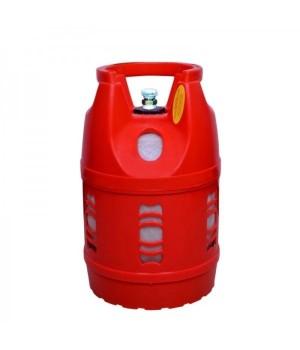 Композитный газовый баллон LiteSafe LS 18 л