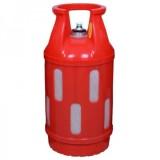 Композитный газовый баллон LiteSafe LS 35 л
