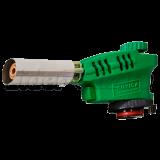 Горелка газовая с пьезо-поджигом KOVICA KS 1005