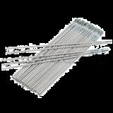 Электроды МР-3С д. 3мм (упак.1кг)